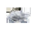 Vialliset pilvet